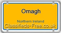 Omagh board